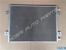 DZ13241824330    陕汽F3000冷凝器/DZ13241824330    陕汽F3000冷凝器