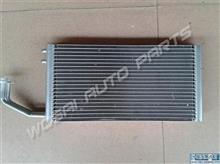 DZ13241821111  陕汽F3000蒸发器/DZ13241821111  陕汽F3000蒸发器