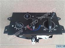 37A7DZ-44015 华菱控制面板/37A7DZ-44015 华菱控制面板