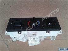 8112010-C1101天锦控制面板/8112010-C1101天锦控制面板