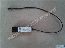 8118HL-140   华菱温控器/8118HL-140   华菱温控器