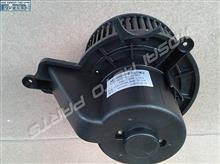 8103150-C0100天龙暖风电机/8103150-C0100