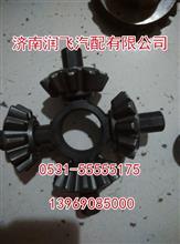 批发供应陕汽德龙奥龙汉德配套0710行星齿轮DZ9112320710 DZ9112320710