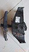 多利卡备胎升降器/31V66-05010