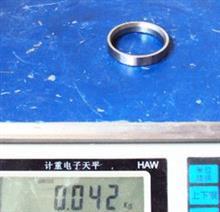 D04-102-30上柴发动机进气门座圈/D04-102-30