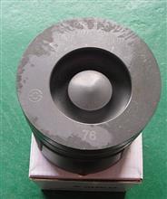 D05-101-30上柴发动机活塞/D05-101-30