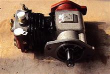 D47-000-04空气压缩机上柴D6114B/D47-000-04