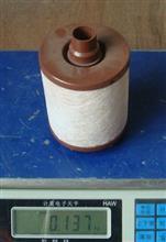 D42-003-32上柴油气分离器滤芯/D42-003-32