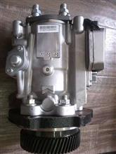 庆铃五十铃600P电控喷油泵Vp44柴油泵/0470504026