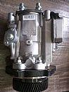 庆铃五十铃600P电控喷油泵Vp44柴油泵0470504026