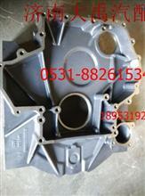 P12飞轮壳/612600009589R