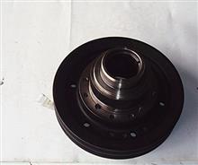 T3115T063珀金斯曲轴皮带轮/T3115T063