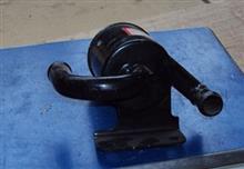 T74001218雷沃油气分离器/T74001218