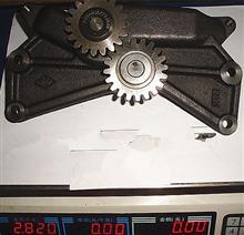 T4132F056B珀金斯机油泵总成/T4132F056B