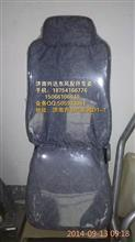 b07多利卡司机座椅/68DN15-00010