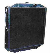柳工ZL50C装载机水箱20C0044P02/20C0044