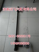 批发中国雷竞技二维码下载豪沃A7翻转轴装配雷竞技登不上去AZ1664430021 13153025554