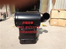 欧曼2851沙漠式油滤器总成1325111981220/1325111981220