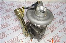 东风EQ1094康明斯6BT发动机增压器A3960413/A3960413/3960407/4035201