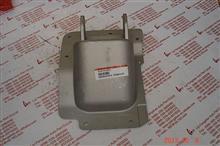東風天龍DFL4251制動閥支架總成老式2孔/3504001-C0100