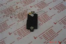 东风天龙DFL4251车门中控锁右执行器/3660020-C0100