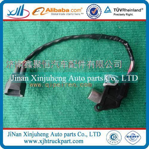 丰田曲轴位置传感器90080-1901490080-19014