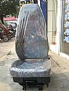 东风天龙气囊减震座椅/6800010-C0204