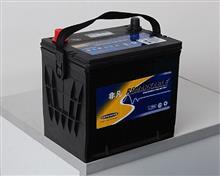 非凡免维护汽车蓄电池75D23L/75D23L