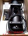 宏业加热器 YJ-Q30/HY-YJQ30JRQ