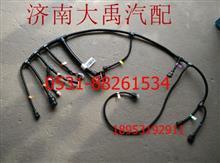 传感器线束总成/612600082237