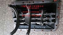 原厂供给法士特JS150TA-1702010B-17上盖总成/JS150TA-1702010B-17