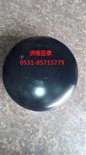 解放116防雨帽/116