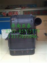 陕汽德龙F2000新款塑料油滤器DZ91259190042/DZ91259190042