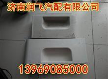 批发陕汽奥龙德龙F2000德龙F3000驾驶室及配件工具箱盖板/19004200