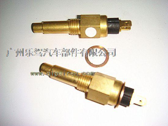 614090067潍柴发动机水温传感器614090067