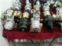优势供应起动机C5271462马达总成/5271462