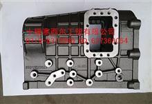 东风天锦嘉运汽车法士特东风变速箱外壳1700KBA-025-东风变速箱