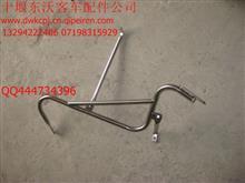 东风超龙校车倒车镜配件/EQ6580ST