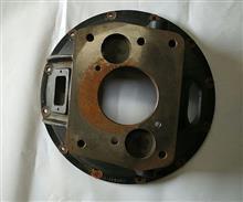 法士特 资阳南骏 离合器壳/6JS160T-1601015