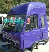 【EQ1290】1290驾驶室总成    紫罗兰  EQ1290/EQ1290