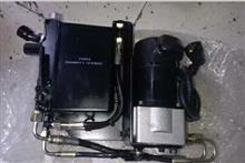 东风新天龙(D901)驾驶室举升油泵工艺合件/5005011-c4300