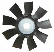 东风天龙375马力发动机风扇叶1308010-N9FC0/1308010-N9FC0