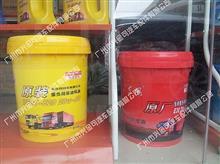 东风商用车E20.20W-50机油/DFL-E20.20W-50-18L/4L