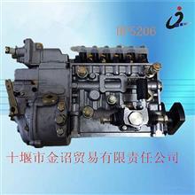 大柴CA6DF2L-30发动机燃油泵/1111010-F001