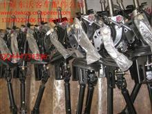 东风超龙客车3404RC16-010转向传动装置/3404RC16-010