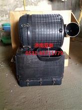 陕汽德龙新款塑料油滤器DZ91259190042/DZ91259190042