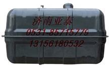陕汽奥龙380升加强筋铁油箱/380铁加强筋