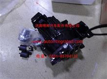 重汽天然气电子调压器/VG1540110410