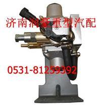 潍柴气体机天然气发动机CNG减压器价格13050448/13050448