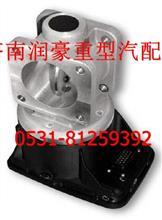 潍柴天然气LNG电子节气门13034246/8235-634/13034246/8235-634